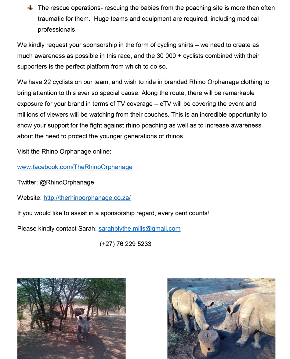 The-Rhino-Orphanage-Sponsorship-Appeal-2