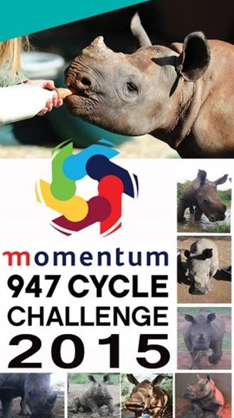 momentum_cycle_challenge_rhino_orphanage